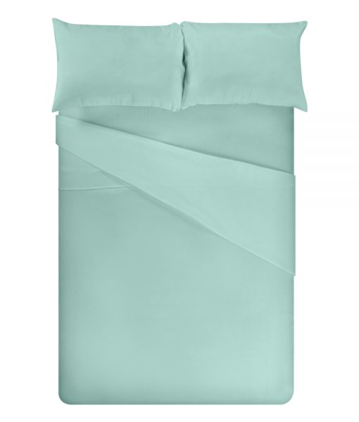 bamboo sheets mint full bed image